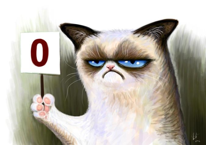 Grumpy-Cat-01